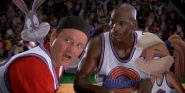Space Jam 2 Has Added A Marvel Cinematic Universe Star