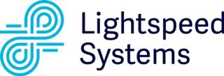 Lightspeed Systems Announces Threat Check, New School Safety Solution