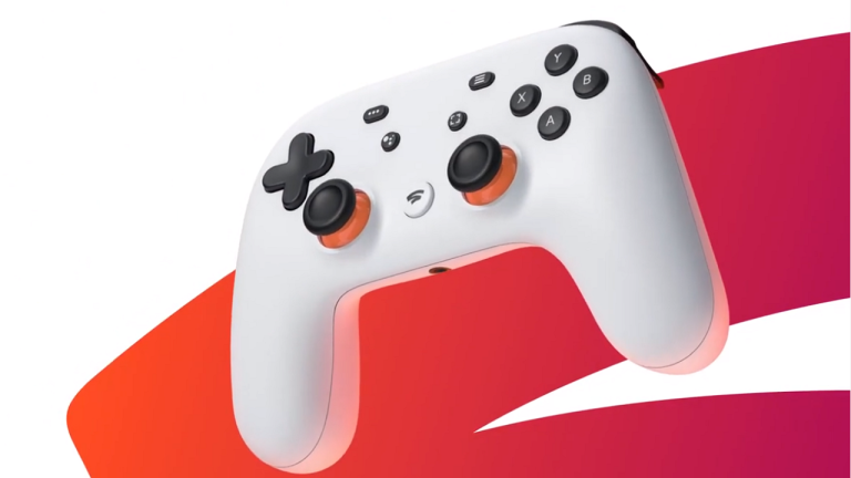 Google reveals Stadia will be pretty barebones at launch