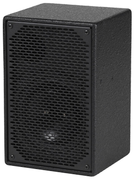 Fulcrum Introduces RX699 Speaker