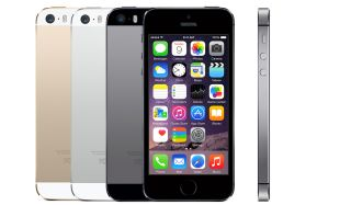 How Much is Your iPhone 5 / 5s / 5c Worth Now? | Tom's Guide