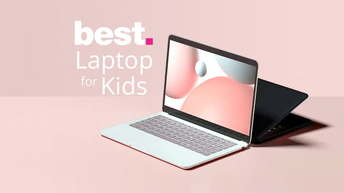 Best laptops for kids in 2020 - TechRadar South Africa