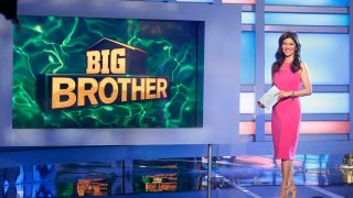 How to watch Big Brother 2020 online