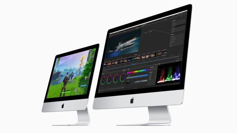 Best iMac deals 2021