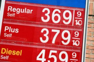 gas, gasoline prices, fuel mileage
