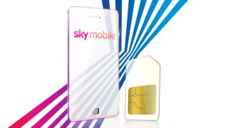 sky mobile phone deals text-to-switch iphones samsung phones