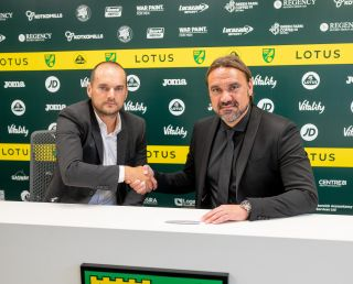 078_NCFC_MANAGER_NEW_CONTRACT_2021 (002)