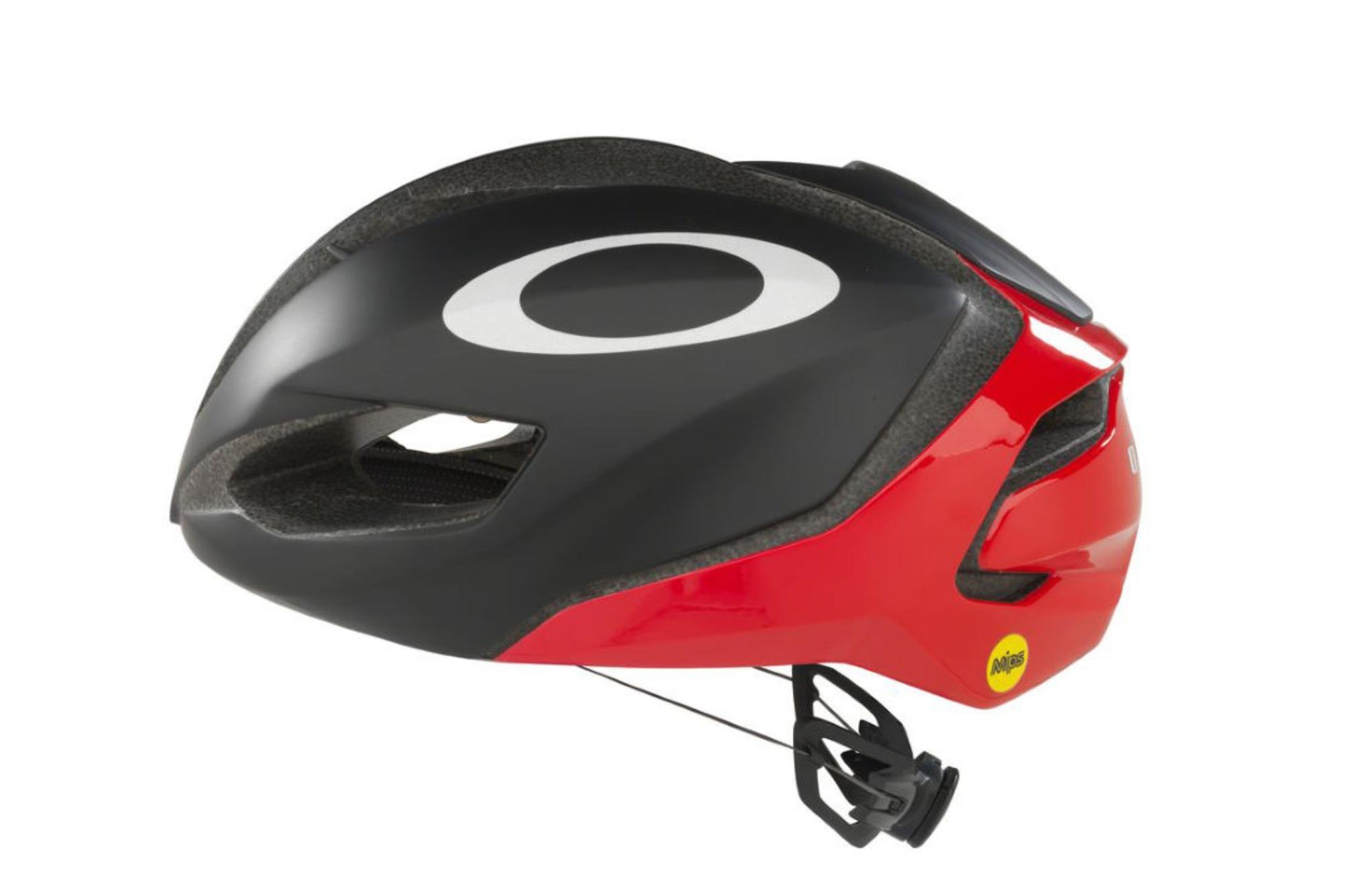 migliori offerte di casco
