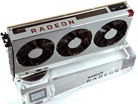 Amd Radeon Vii 16gb Review A Surprise Attack On Geforce Rtx 2080 Tom S Hardware
