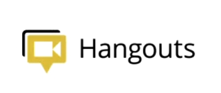 3 Great Ways to Use Google+ Hangouts to Learn & Connect
