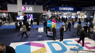 DSE Named Among Fastest-Growing North American Trade Shows