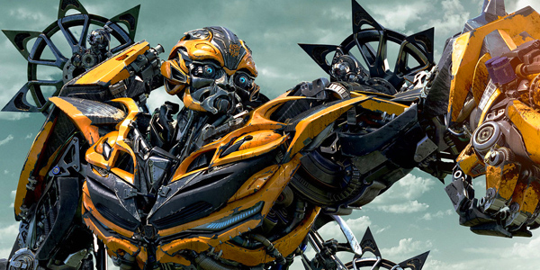 How Many More Transformers Movies We Expect To Get