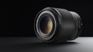 Best 50mm lenses