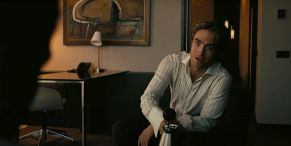 Following Tenet, 8 Reasons Christopher Nolan Needs To Make A Quiet Drama (Literally) Next