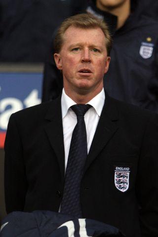 SOCCER – Friendly International – England v Greece – Old Trafford, Manchester.