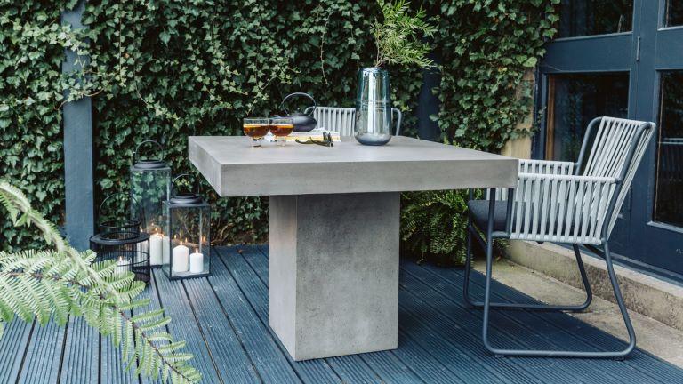 Best Garden Furniture 2021 - Outdoor Seating for Spring Summer