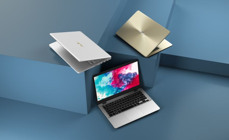 best laptops 2020 under 500