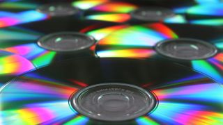 Can Blu-ray players play DVDs?