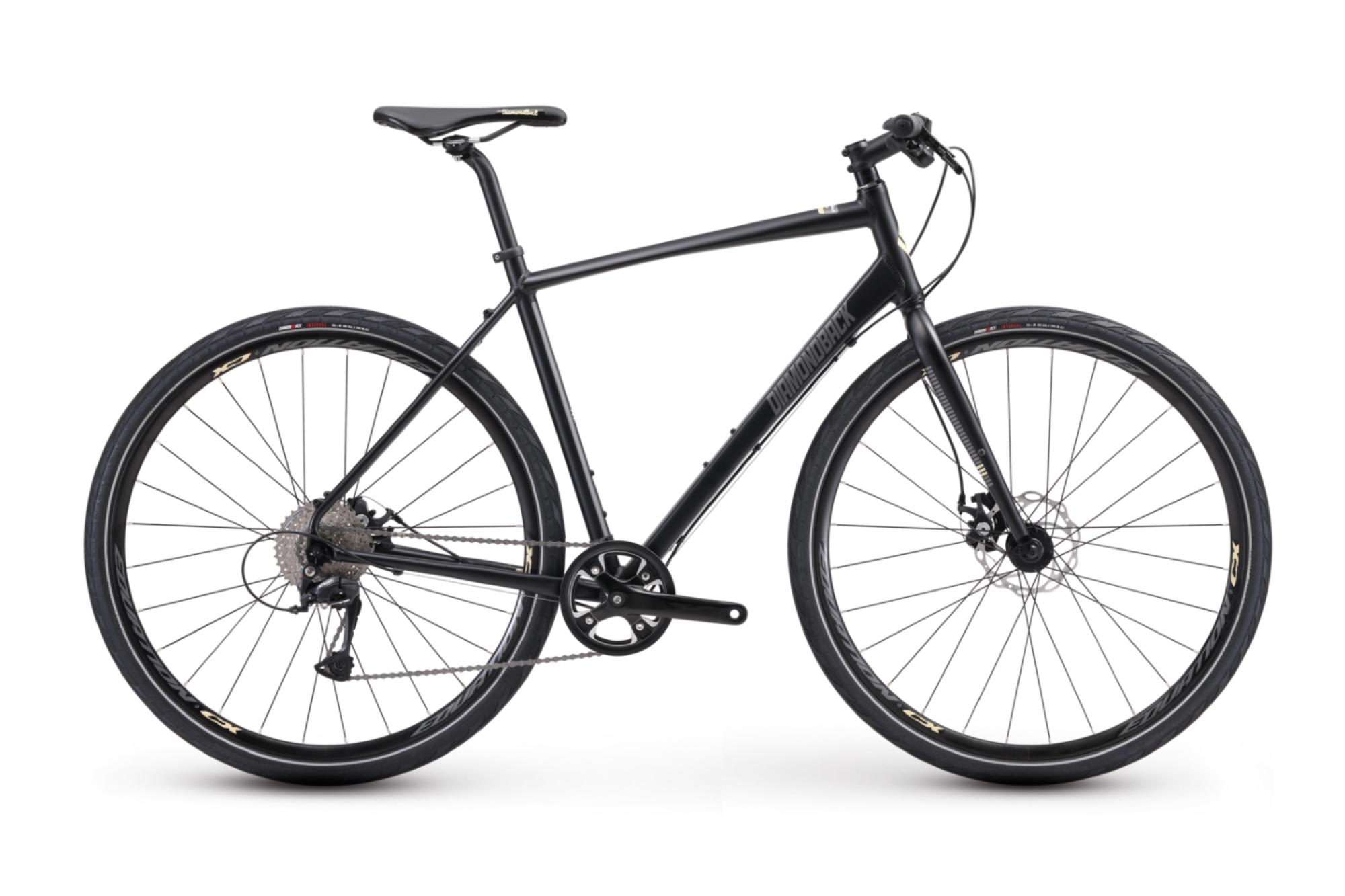 diamondback-fietsen