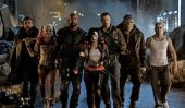 Suicide Squad's Streak Might Be Smashed This Weekend, And By One Specific Movie