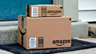 Tips for safer online shopping: Protect your personal information