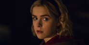 A Buffy And Angel Vet Is Heading To Chilling Adventures Of Sabrina Season 2