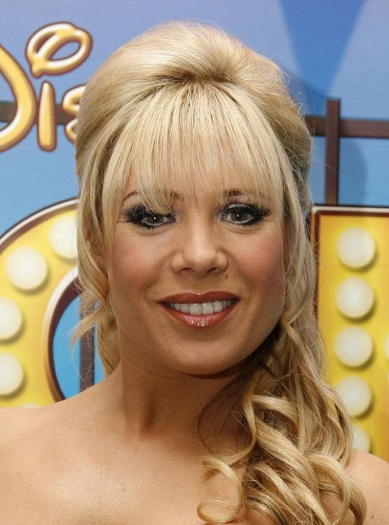EastEnders: Sharon returns over son kidnap
