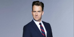 The Opposition With Jordan Klepper Cancelled At Comedy Central, But There's Some Good News