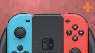 Nintendo Switch Deal Stock Alert Get The Console With Animal