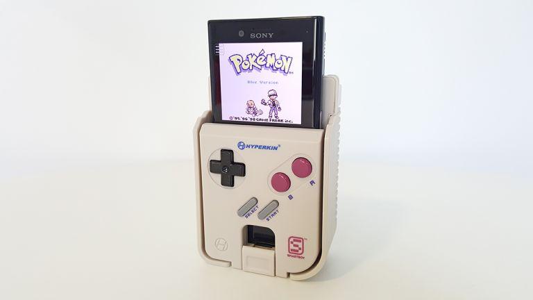 one piece game boy emulator