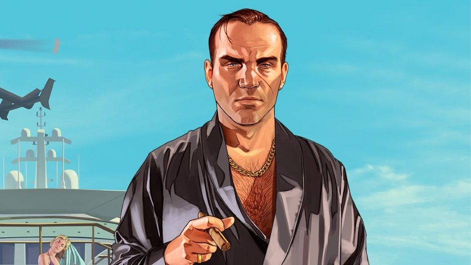 GTA 6 as a PS5 exclusive? It could happen if this Sony/Take-Two report comes true