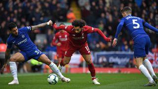 Chelsea vs Liverpool live stream watch FA Cup
