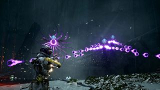 Returnal: Release Date, Gameplay, Next-Gen Features, and Trailers