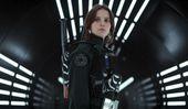 9 Female Directors Star Wars Needs To Consider