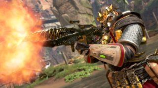 Apex Legends Season 2 Battle Pass Rewards New Legends And
