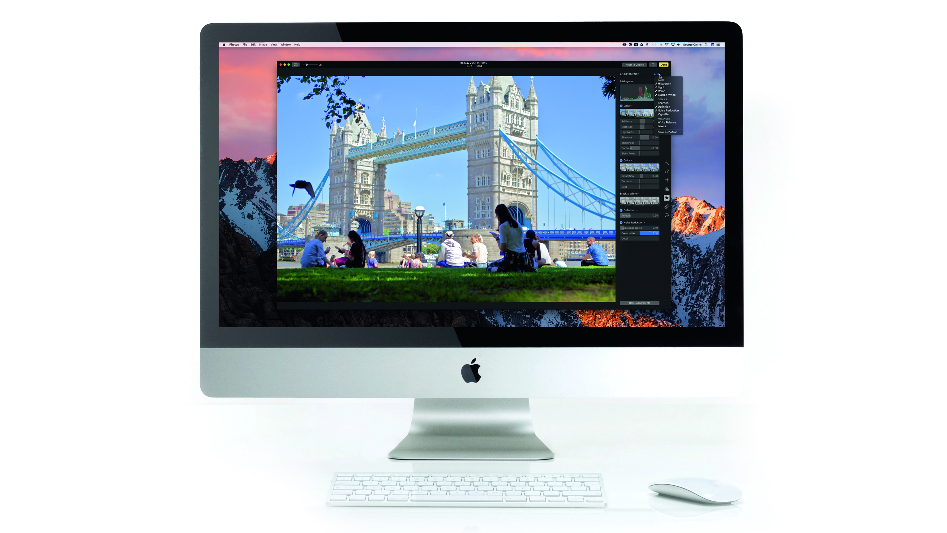Best PC for photo editing 2019: top desktops for Photoshop