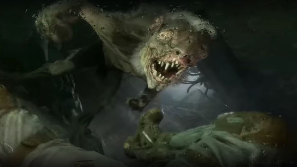 """Metro studio 4A Games on next-gen graphics: """"We experimented a lot, and with spectacular results so far"""""""