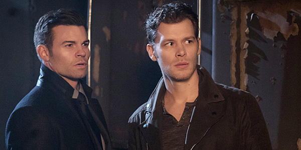 the originals klaus elijah
