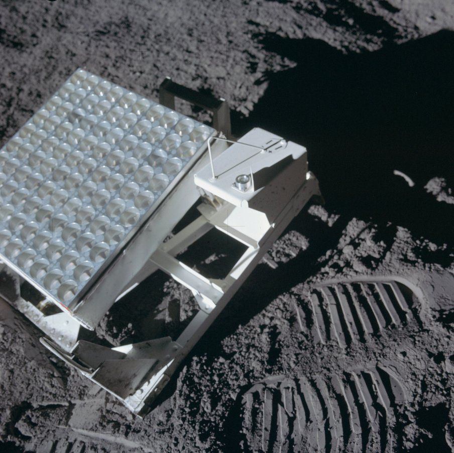 How NASA Scrambled to Add Science Experiments to Israeli, Indian Moon Probes