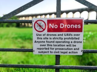 Drone rules in UK, USA and Canada