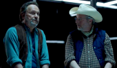 Watch Billy Crystal And Daniel Stern Join Westworld For A Hilarious City Slickers Crossover