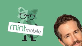 Mint Mobile owner who owns