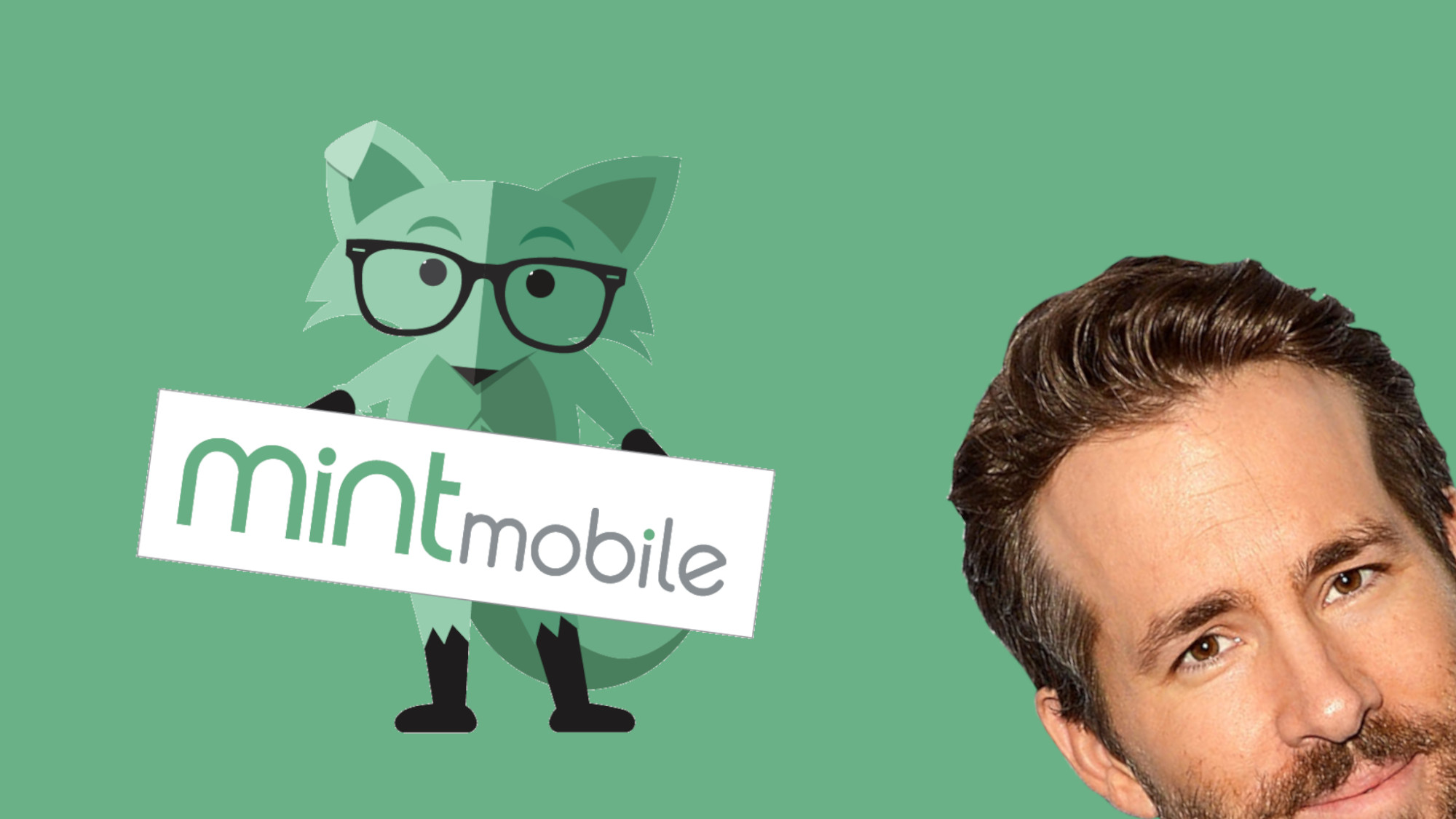 Who owns Mint Mobile? It's actually more complicated than you think thumbnail