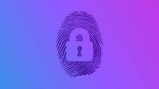 Fingerprinters