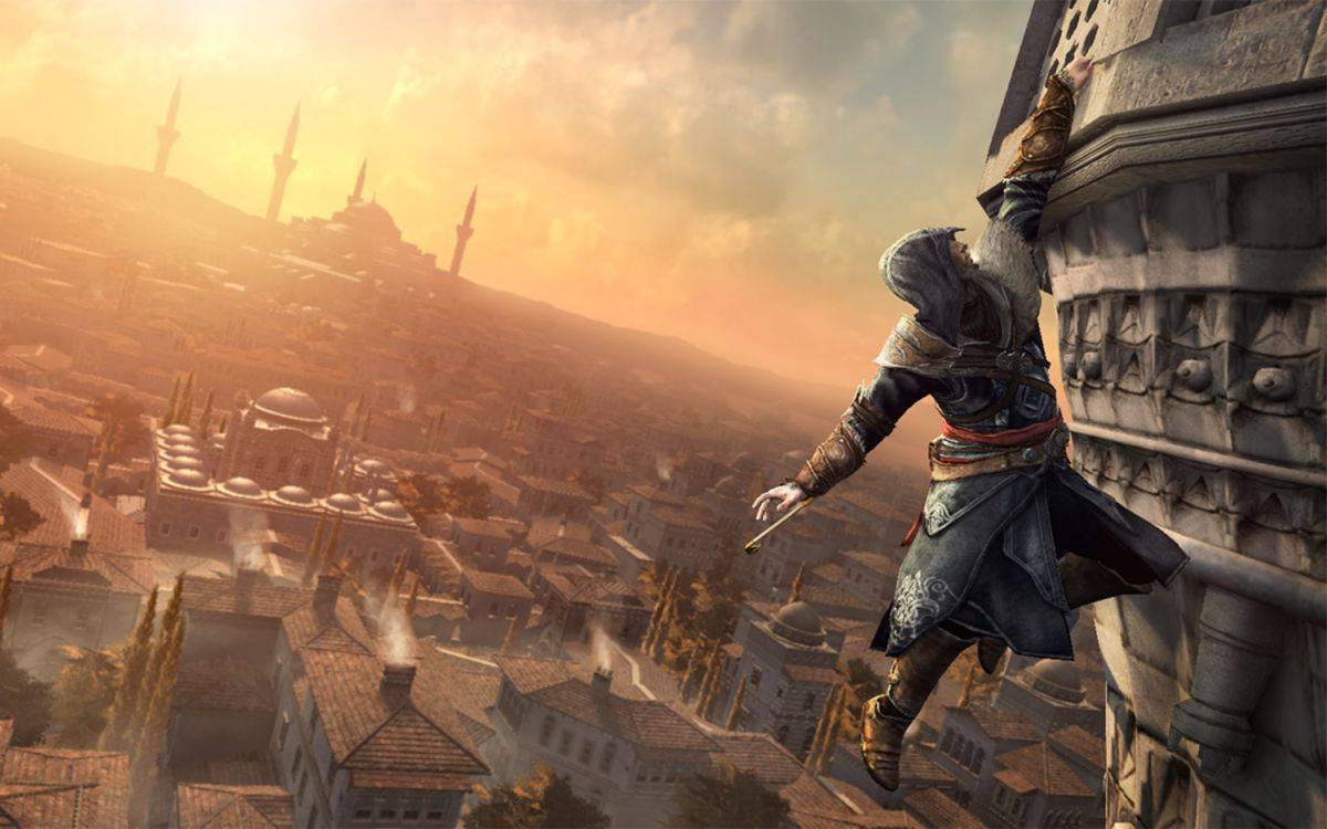 The 16 Best Video Game Soundtracks | Tom's Guide