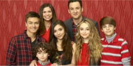 Will Girl Meets World Get Renewed At Another Network? Here's What The Creator Says