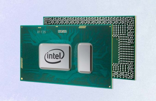 ZombieLoad Attack Affects All Intel CPUs Since 2011: What to