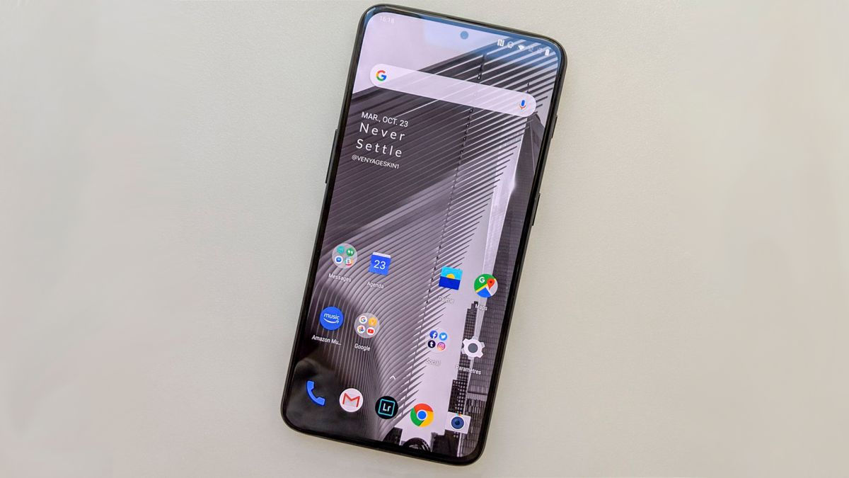 MWC 2019 news and reviews: from Huawei Mate X to HTC 5G Hub to