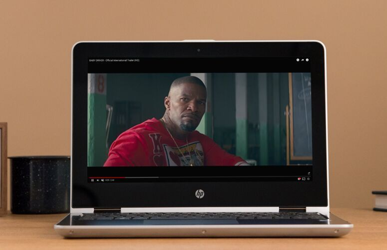 Hp Pavilion X360 Review Touchscreen Laptops Laptop Mag