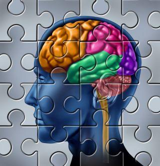 brain, disease, memory, learning